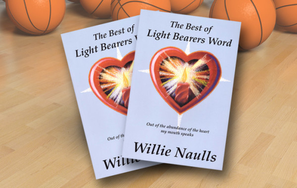 The Best of Light Bearers Word