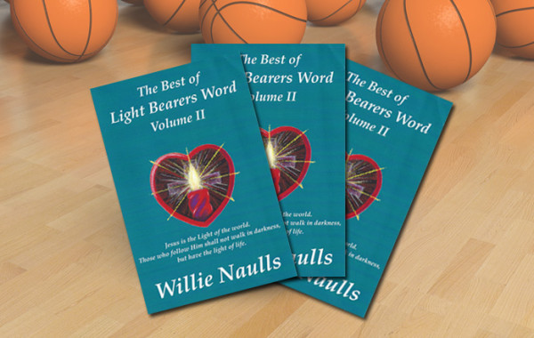 The Best of Light Bearers Word, Vol 2